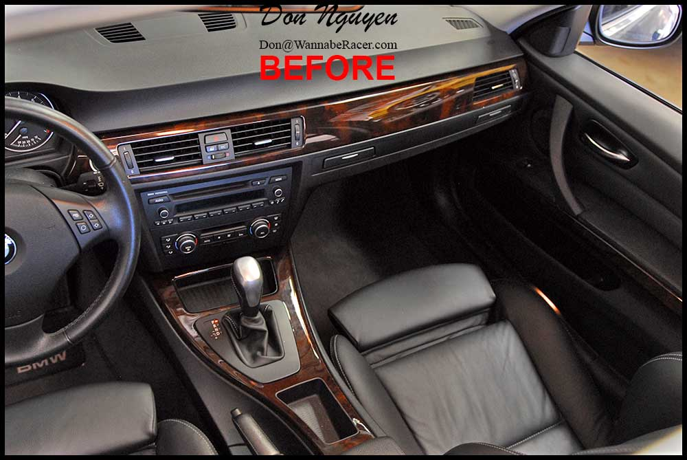 Can 39 T Get F Sport Rx Without The Crappy Aluminum Interior Bits Clublexus Lexus Forum Discussion