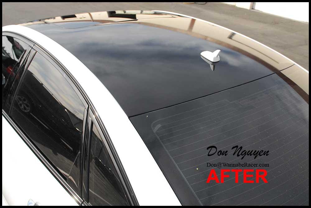 Precut Window Tint for Audi A4 Sedan 09-16 Front Doors Any Shade
