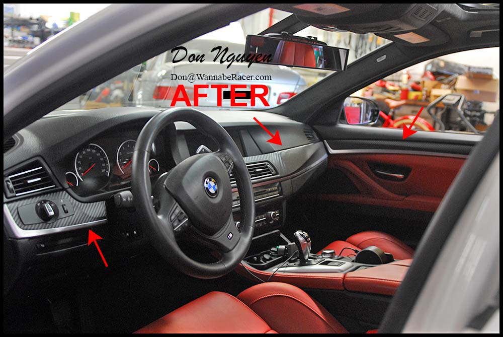 Bmw X5 And X6 Forum F15 F16 View Single Post Don Nguyen Vehicle