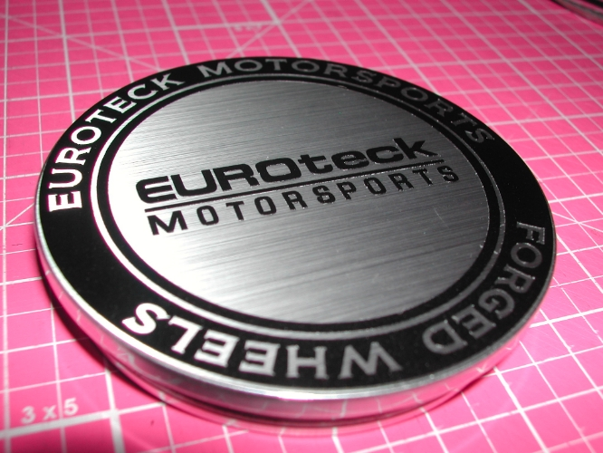 The Official Vehicle Graphics Stickers And More Thread