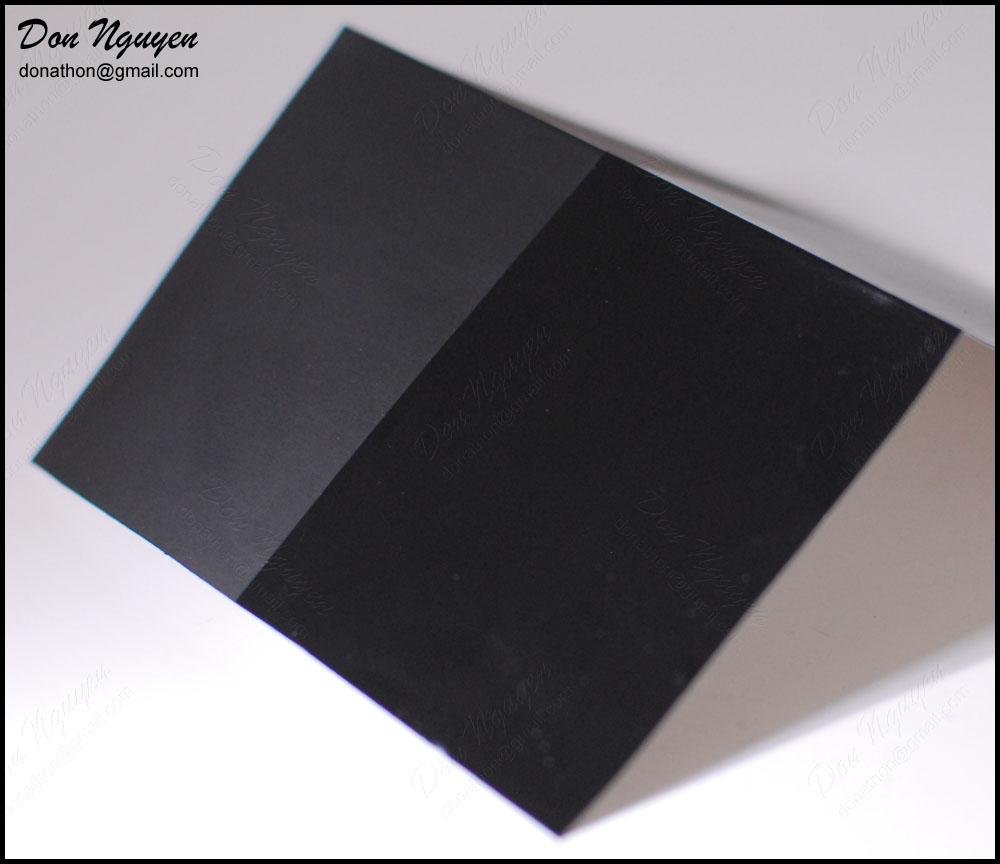 Black Roof Vinyl Gtg Page 11