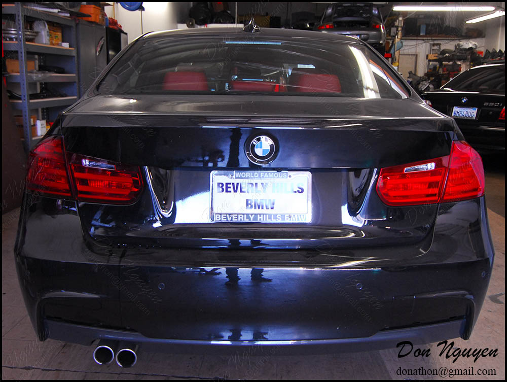 275194 Don Nguyen Norcal Bay Area Vinyl Wrapping Tour September 1st 5th 2014 A on cls65 amg