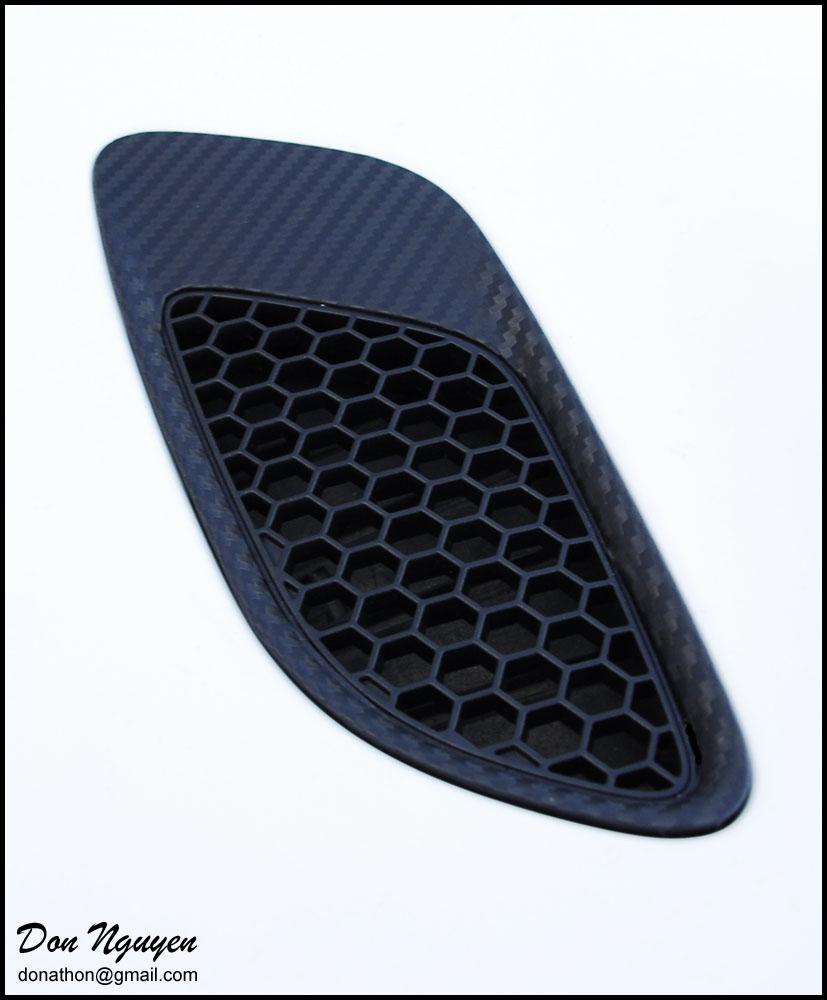 Fs Black Roof Car Vinyl Wraps Page 11 Vw Gti Forum