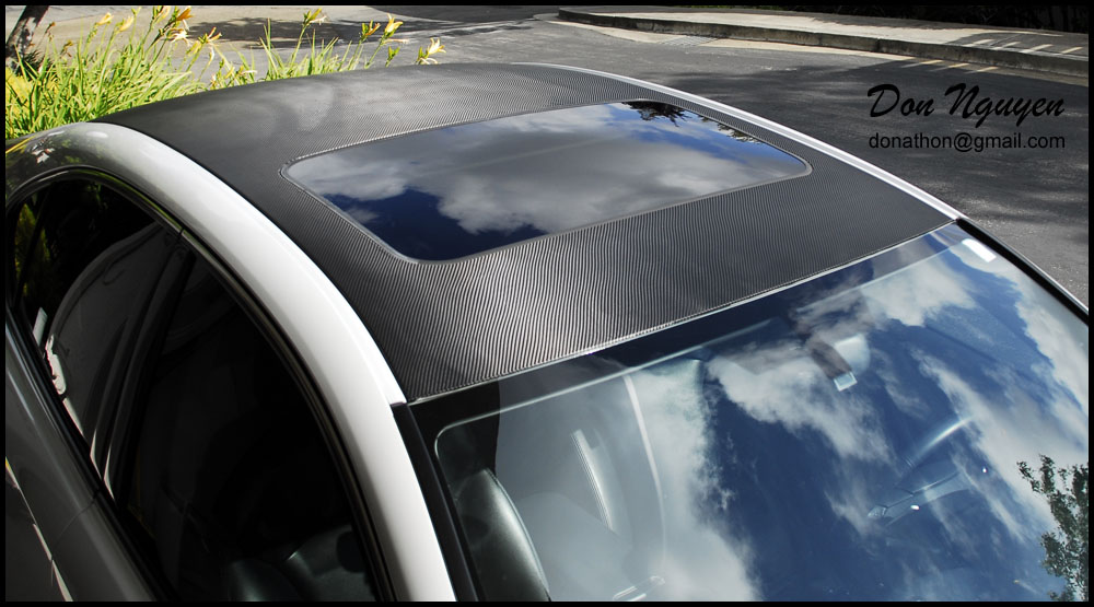 Fs Vinyl Car Roof Etc Wrapping Material Blow Out Page